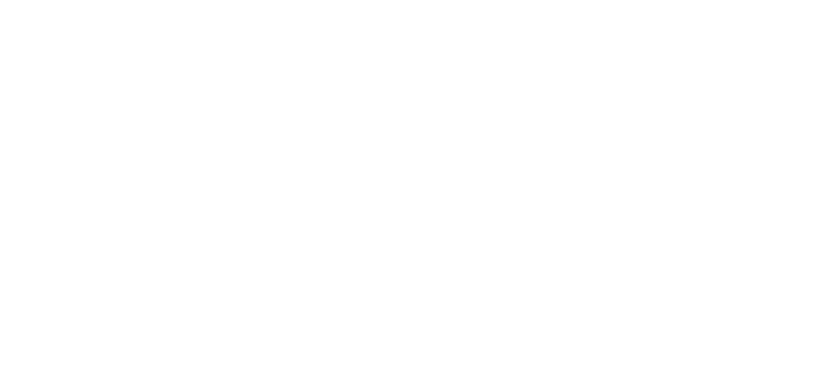 Arts Council Norway, The Audio and Visual Fund