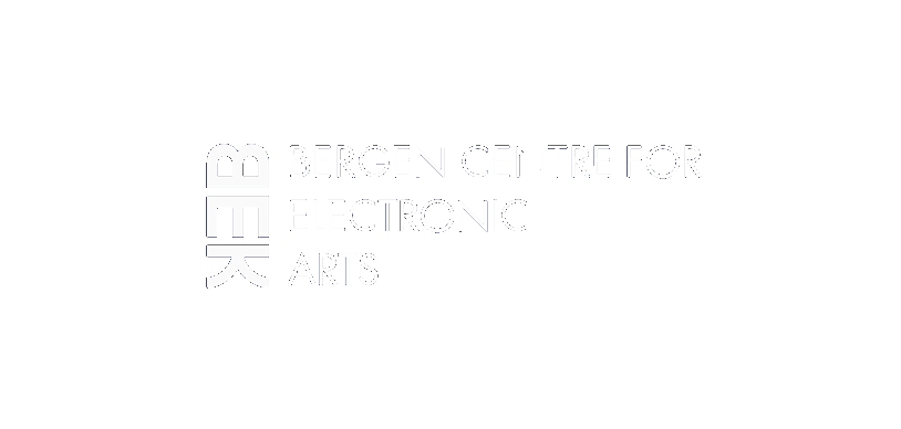 Bergen Center for Electronic Arts
