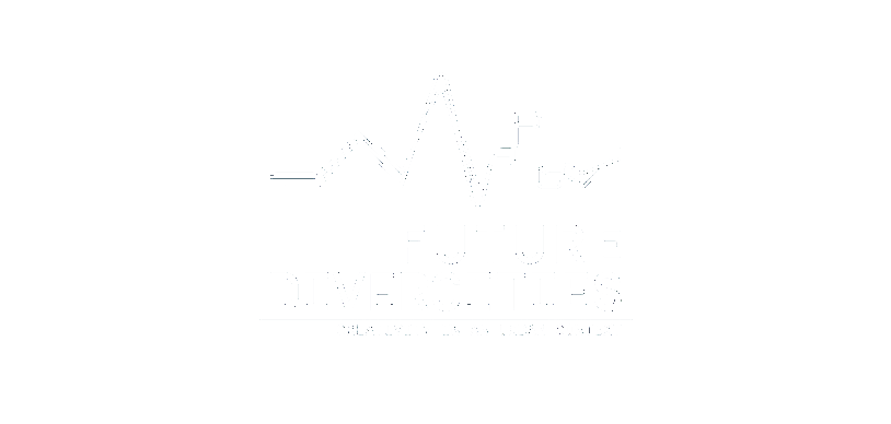 Future DiverCities