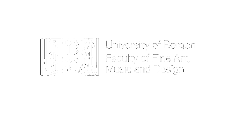 University of Bergen, Faculty of Fine Arts Music and Design
